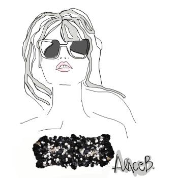 sketches-oleg-cassini