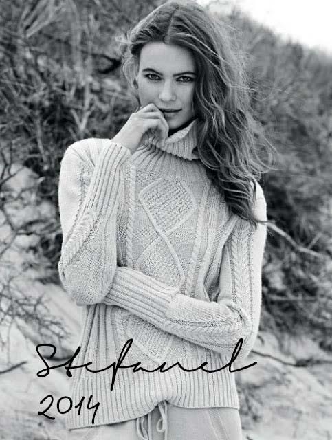 Stefanel 2013-02 copy