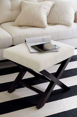 olin-black-2x3-rug (1)