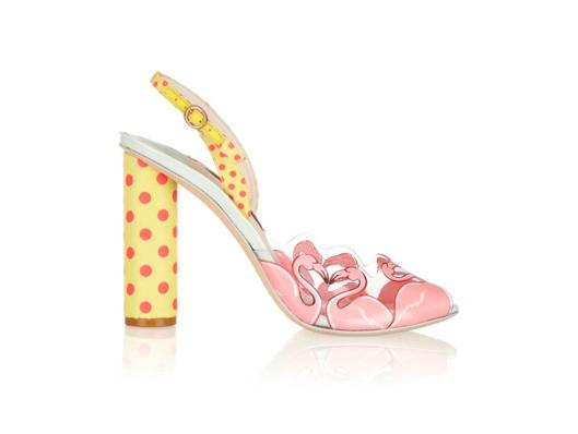 shoes-sophia-webster-flamingo-dot-print