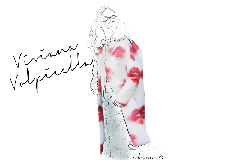 .:Fashion Icon:.