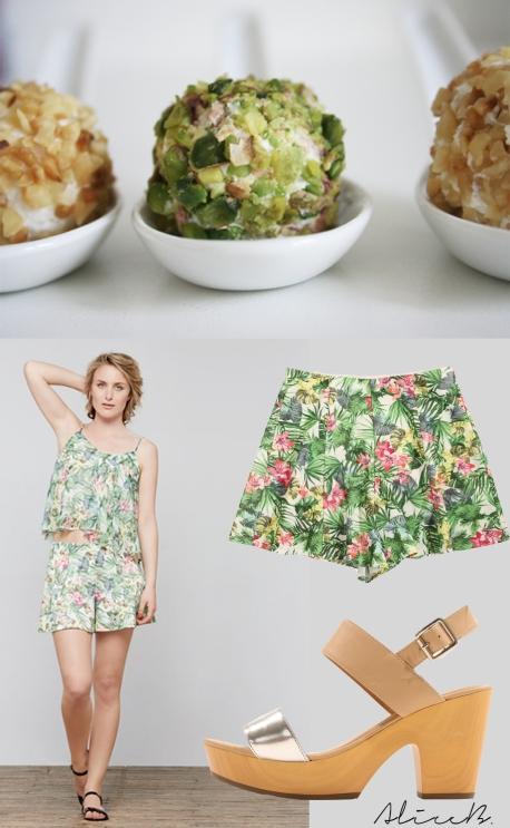 pimkie fashion vs food