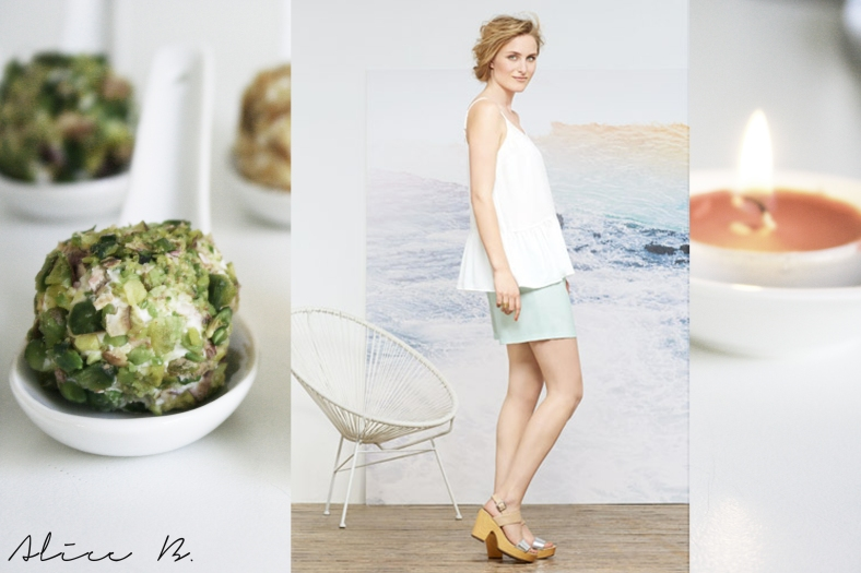 pimkie fashion vs food2