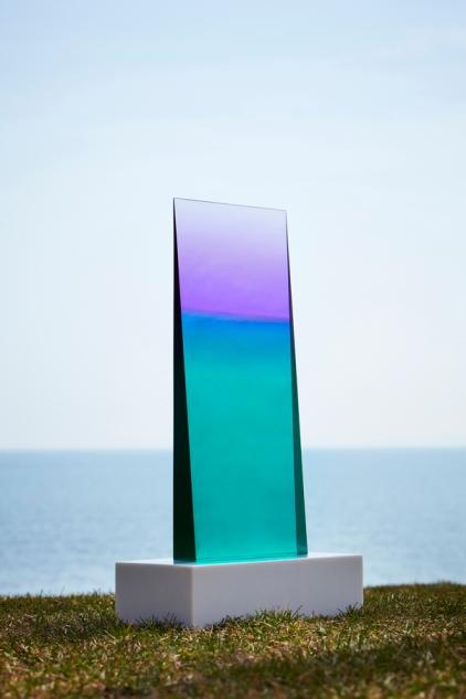 eric-cahan-sculptures-11