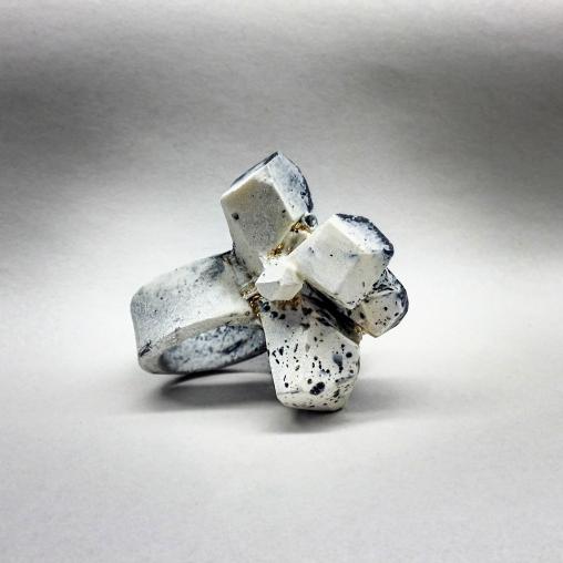Staskauskas-Jewellery_Peak1.2_07