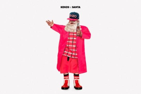 santa-wears-designer-2-600x400