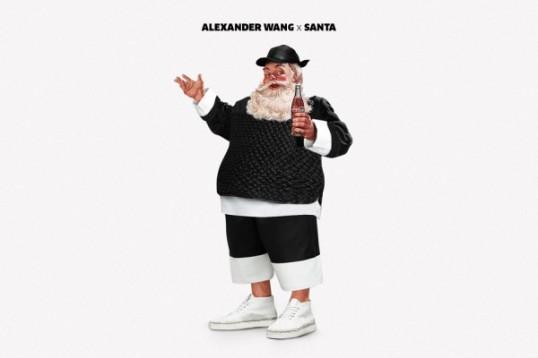 santa-wears-designer-4-600x400