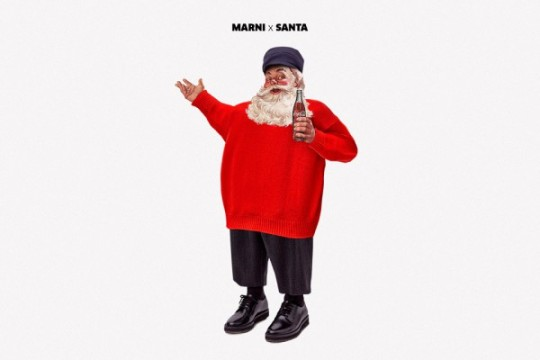 santa-wears-designer-600x400