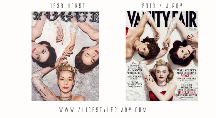cover vanity-vogue