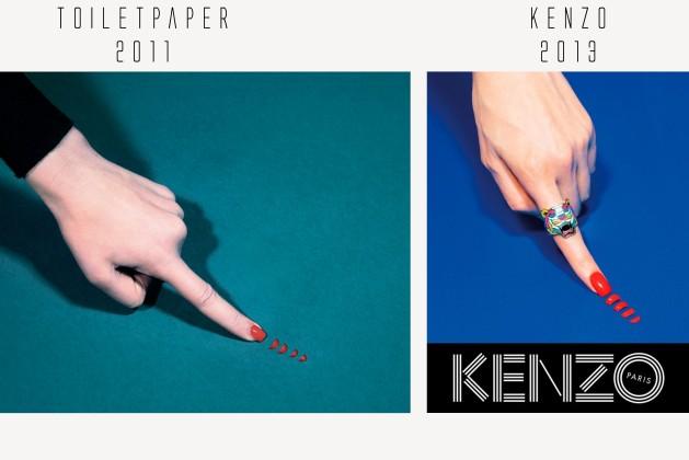 kenzo-toiletpapermg