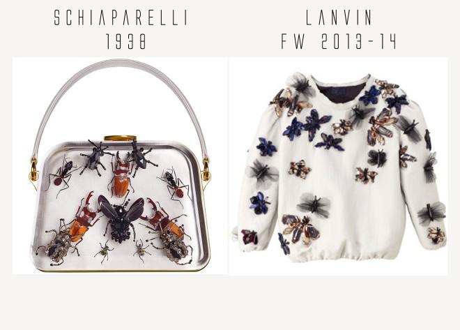 schiaparelli-lanvin2