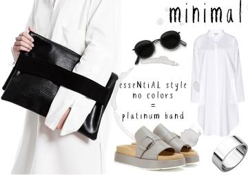 invaluable rings minimal