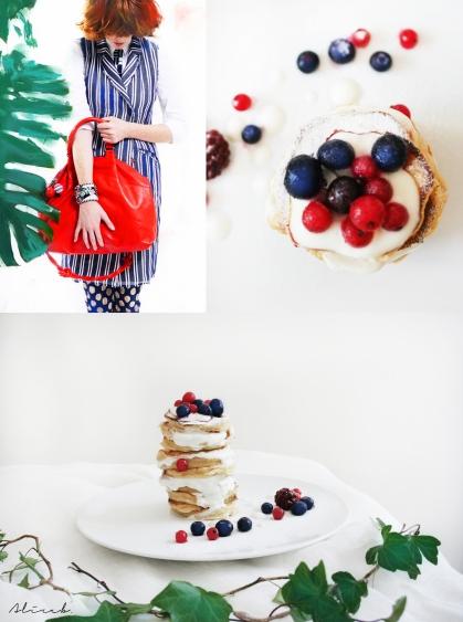 breakfast pancakes maliparmi