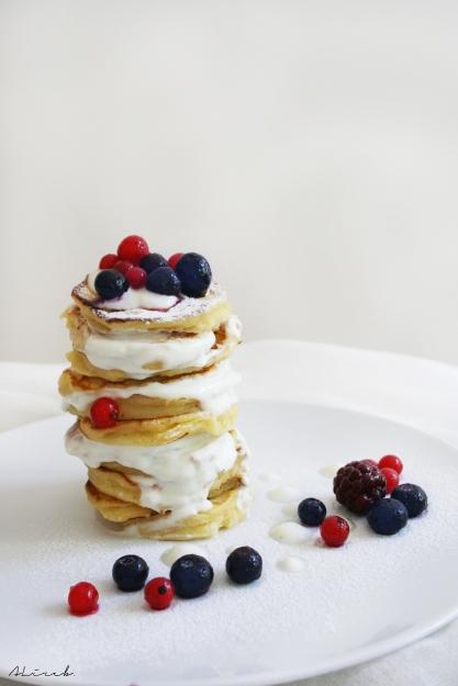 pancakes3breakfastmaliparmi