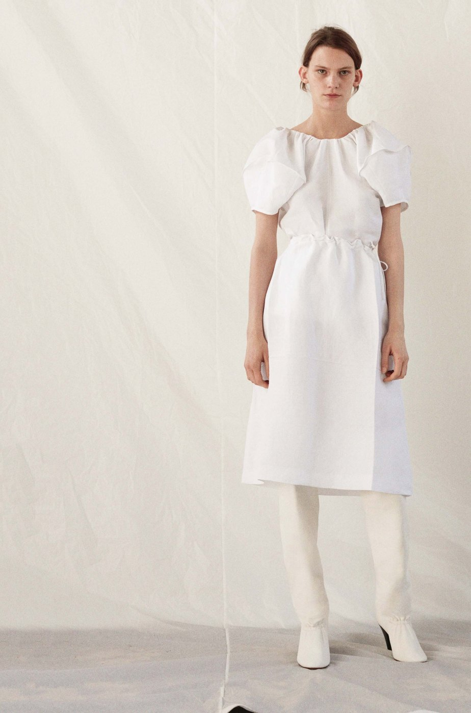 23-celine-resort-17